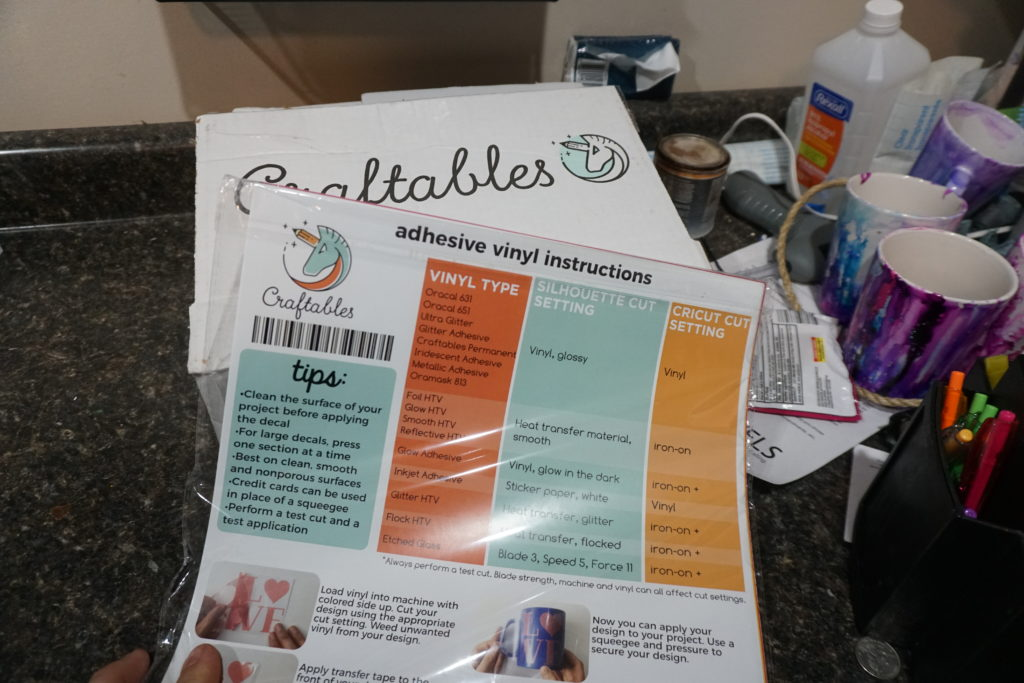 Craft Bundle Giveaway! – HomeSteadHow